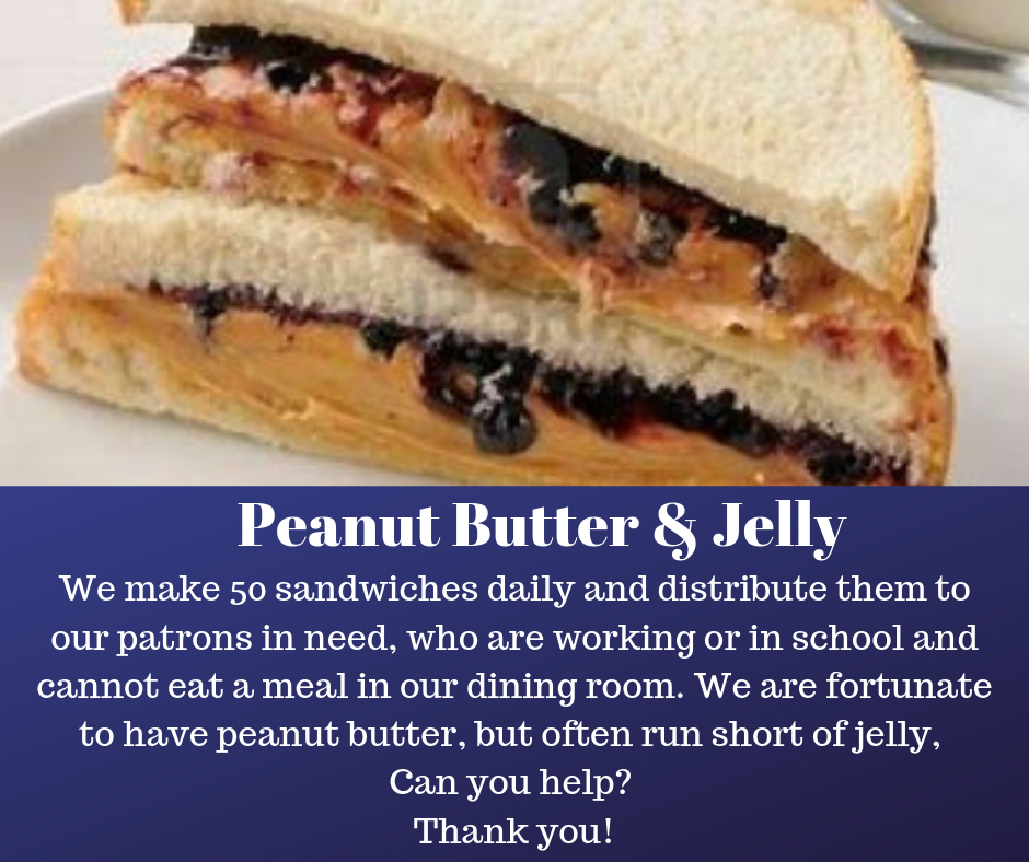 Peanut Butter & Jelly.png