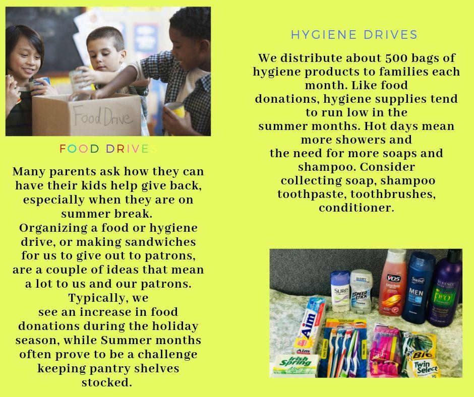 Food & Hygienes Drive canva 7.17.19.jpg