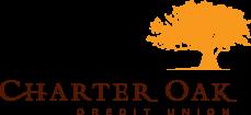 charter Oak FCU logo.png