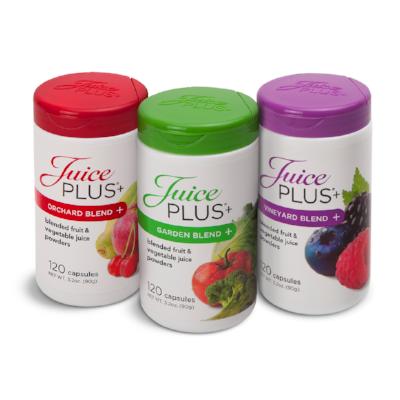 juice-plus.png