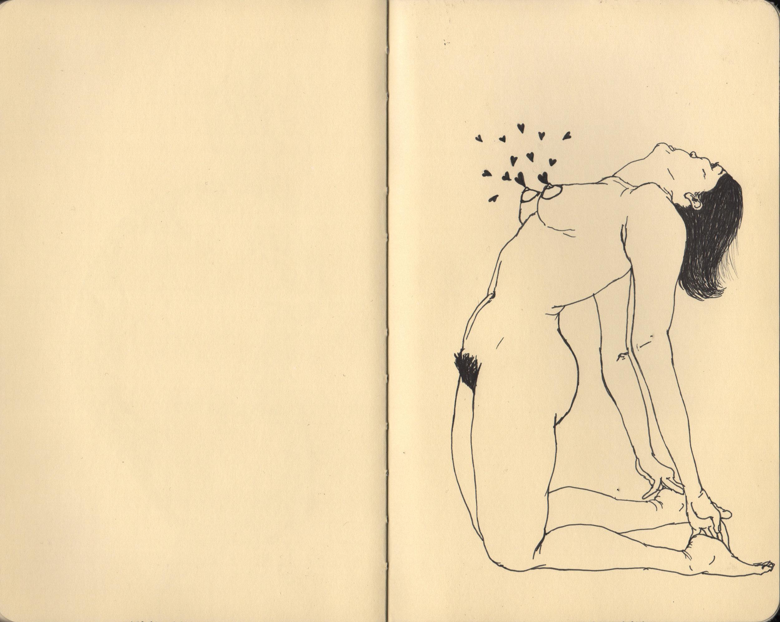 woman stretch .jpg
