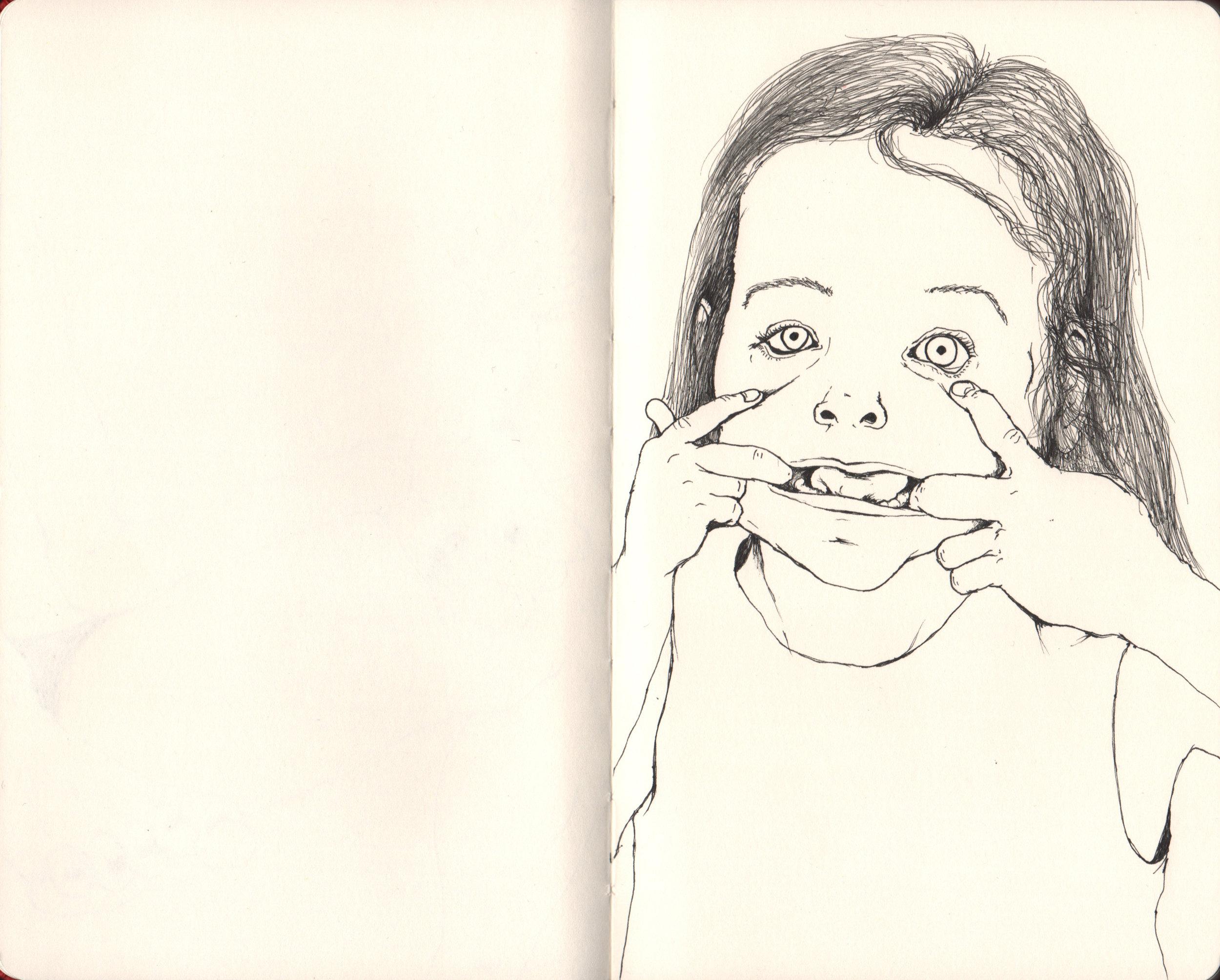 girl making face.jpg