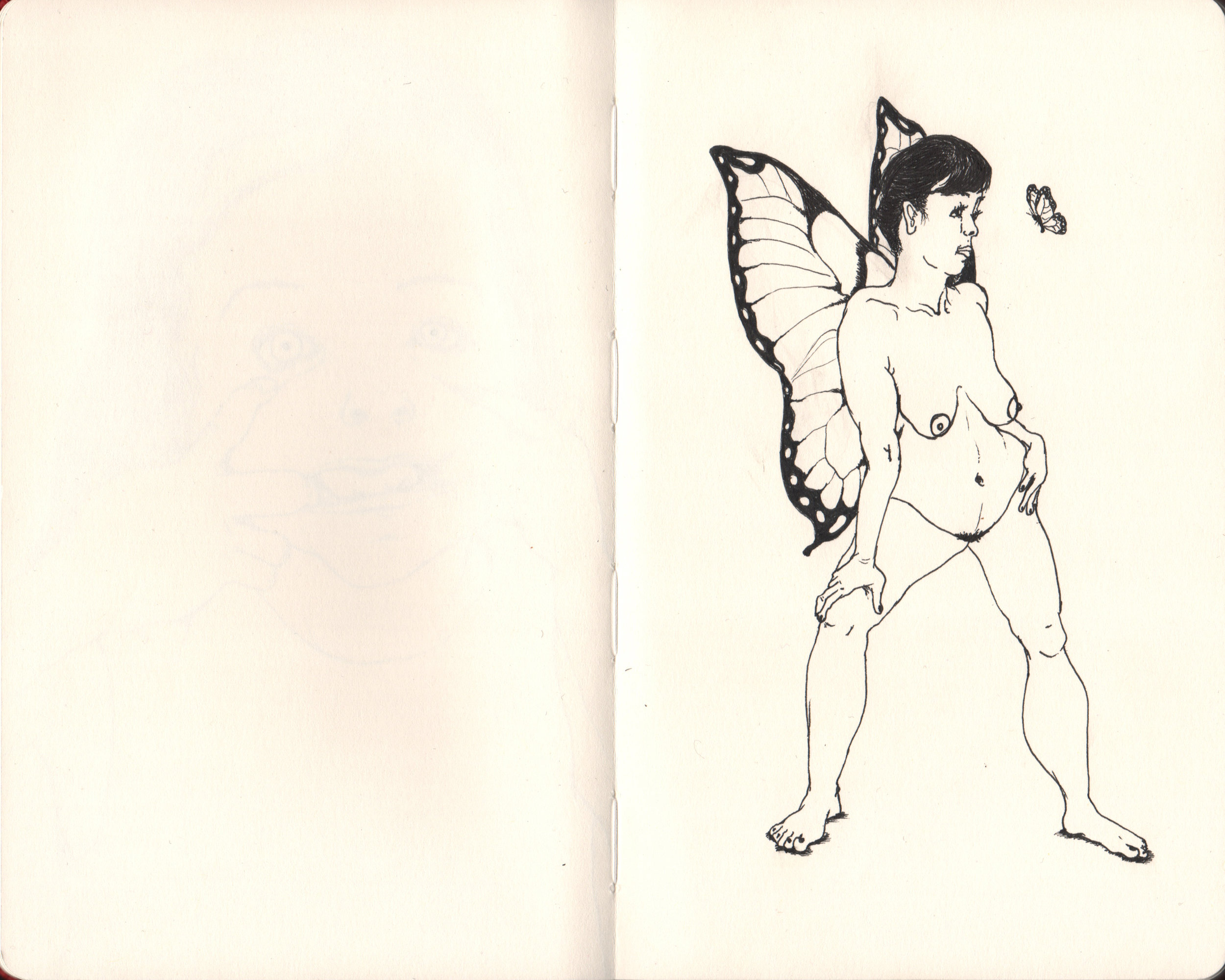 butterflyLADy.jpg