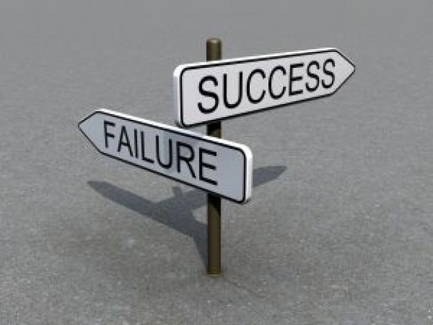 sign-success-failure_21133804.jpg