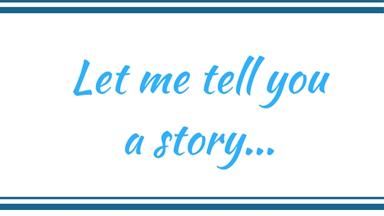 let-me-tell-you-a-story-1.jpg