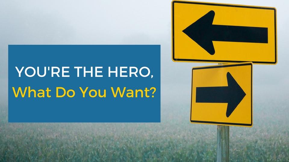 Hero-Sales-Icon-Tchbl.jpg