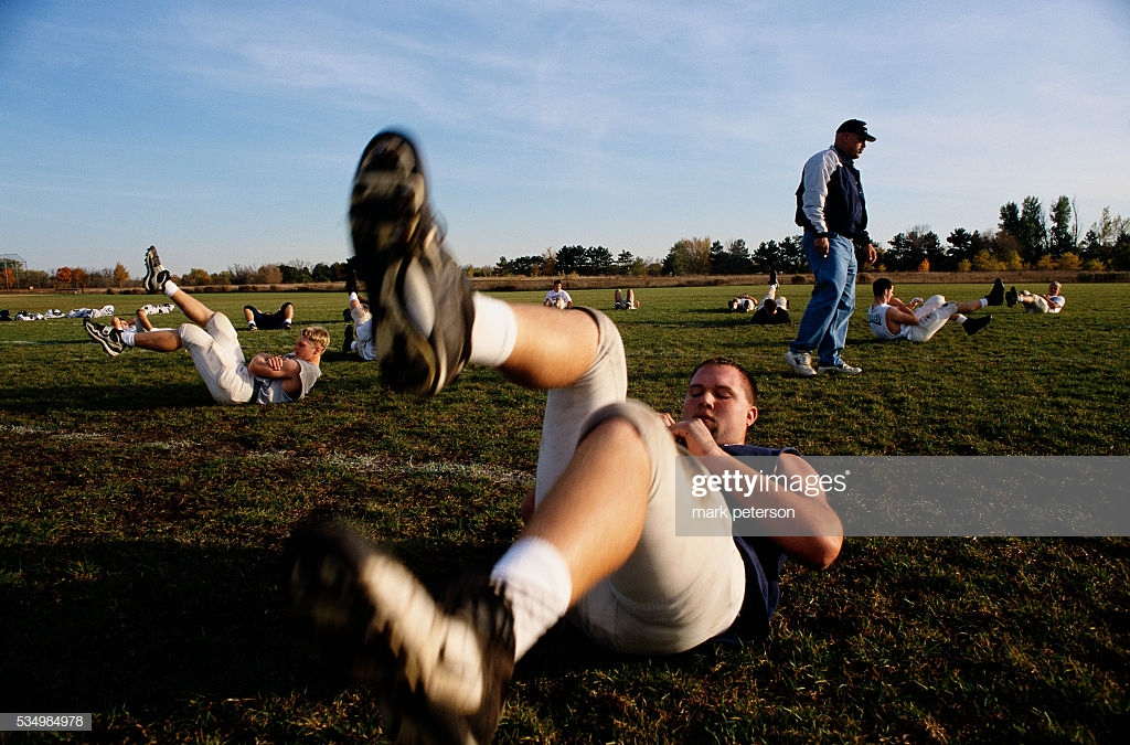 gettyimages-534984978-1024x1024.jpg
