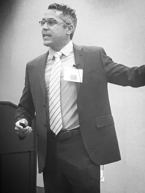 San Diego public defender Zaki Zehawi shows how to build and tell the story for our underdog clients … and demonstrates a final argument that touches listeners' hearts. -