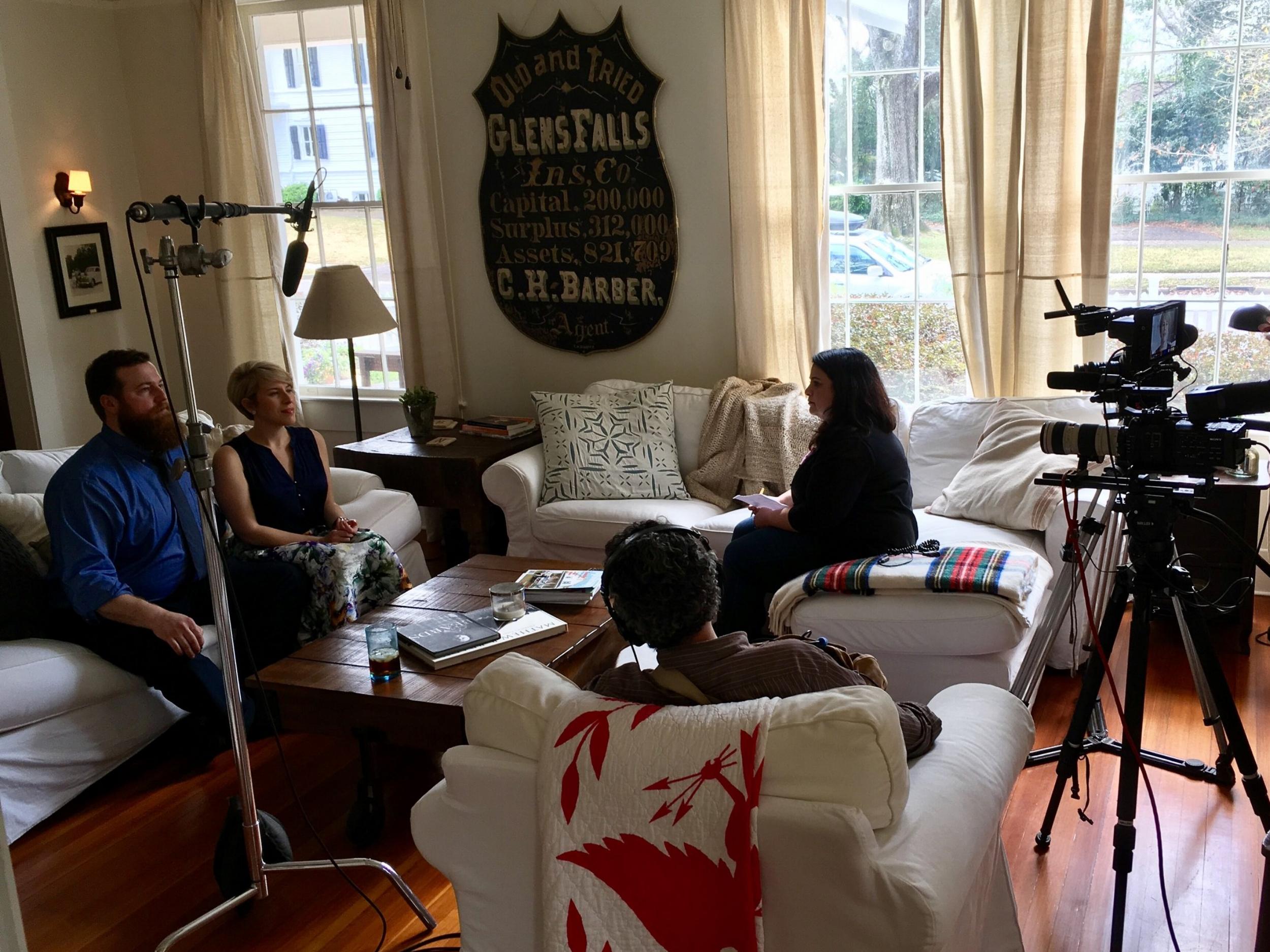 Beth Sternheimer intervieweing.jpg