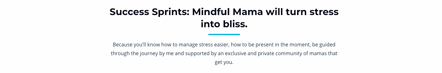 Success_Sprints_Mindful_Mama.png