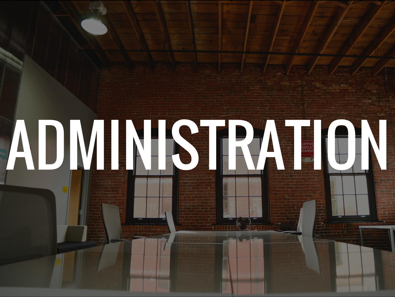 administrationcategory