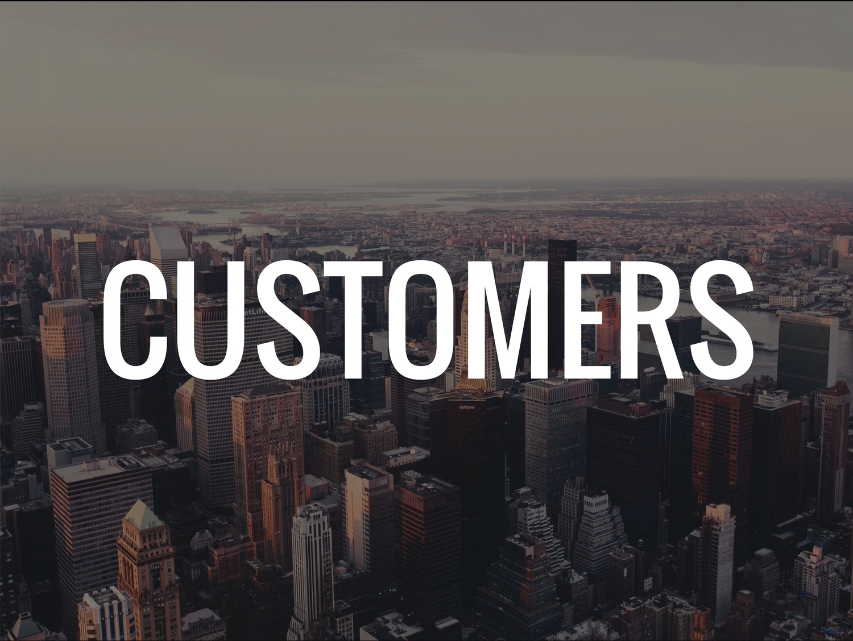 customerscategory