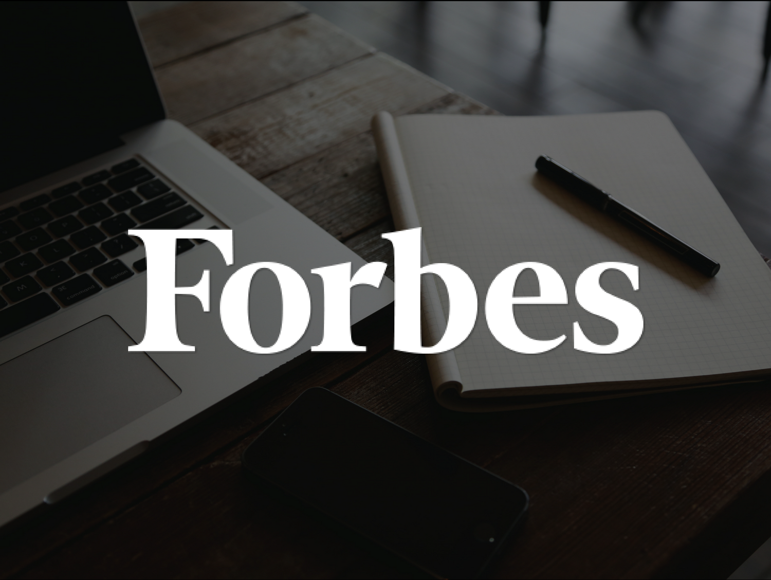 Forbes Articles