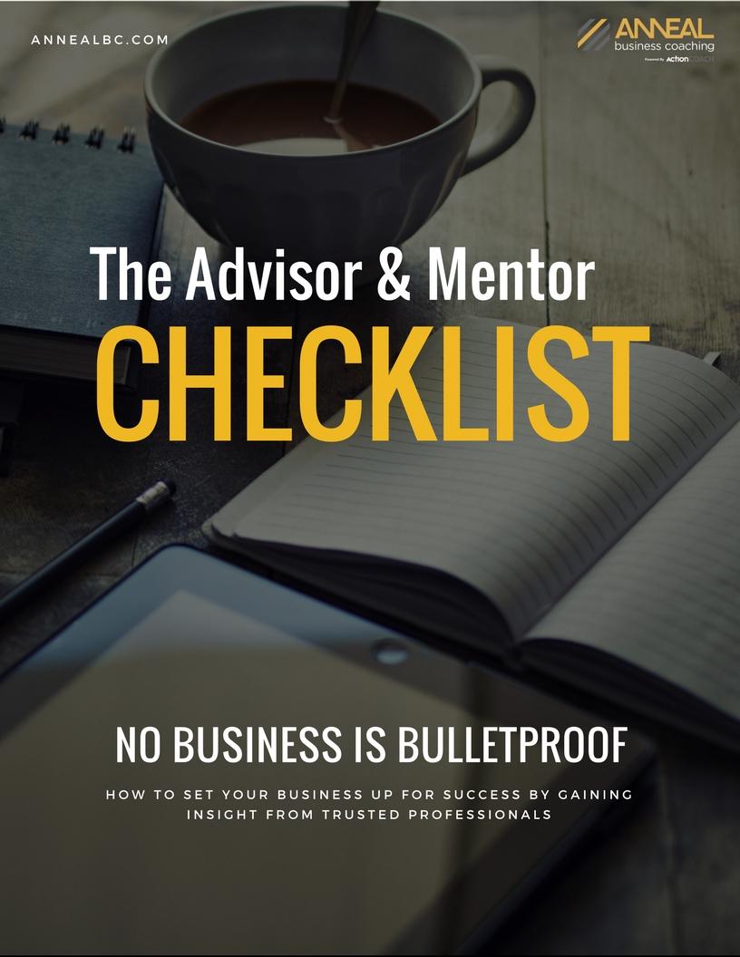 The Advisor & Mentor Checklist.jpg