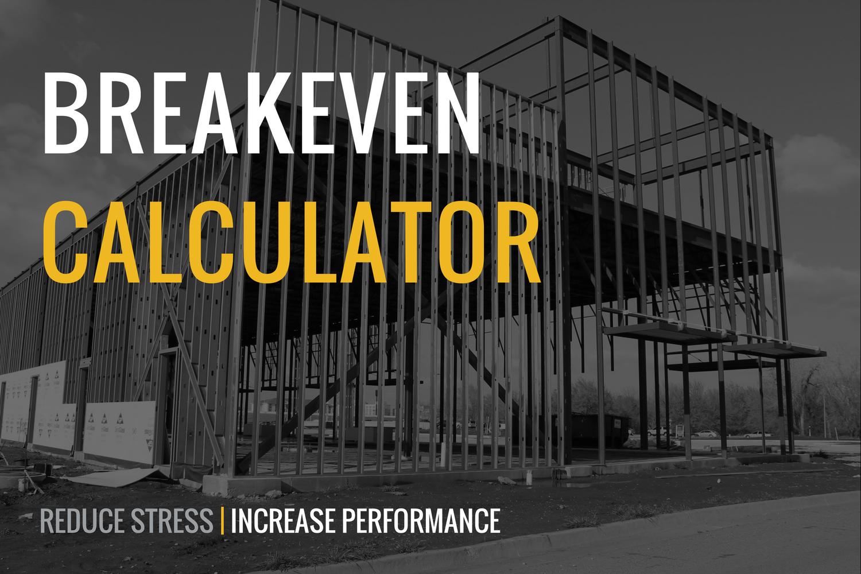 breakeven-calculator.png