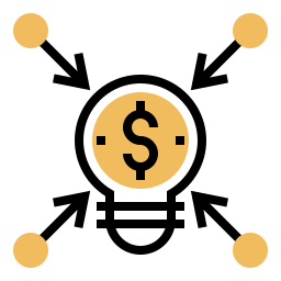 crowdfunding (1).png