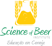 Science-of-Beer.png