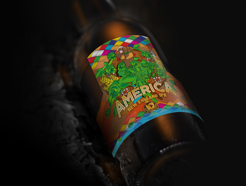etiqueta cerveza conmemorativa.jpg