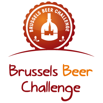 Brussels Beer Challenge.jpeg