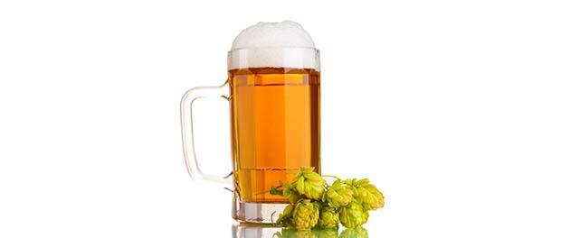 beer is good.jpg