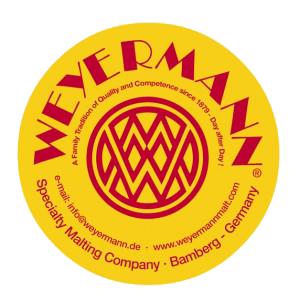 Logo Weyermann.png
