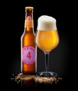 weyermann beer