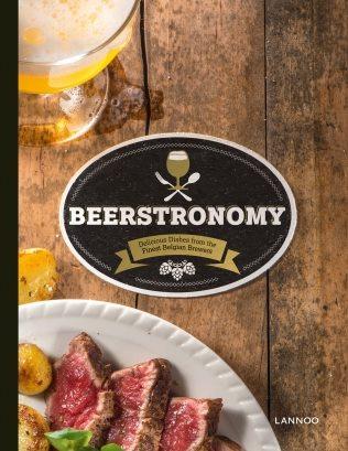 Beerstronomía