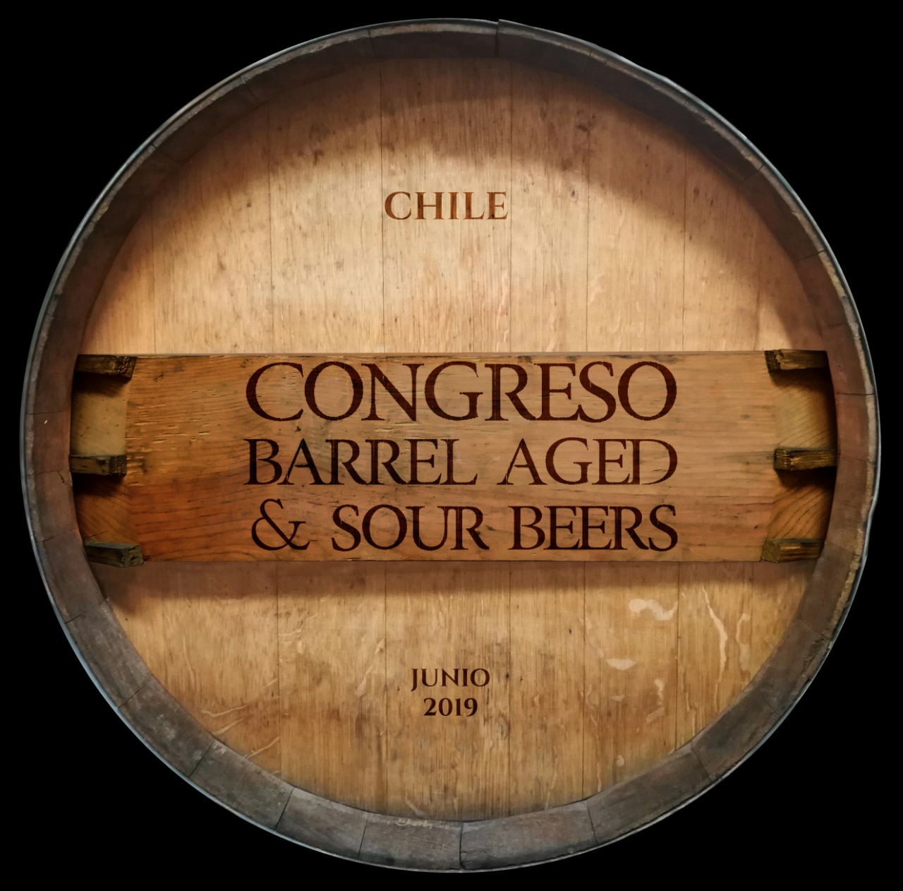 congreso barrel aged .jpg
