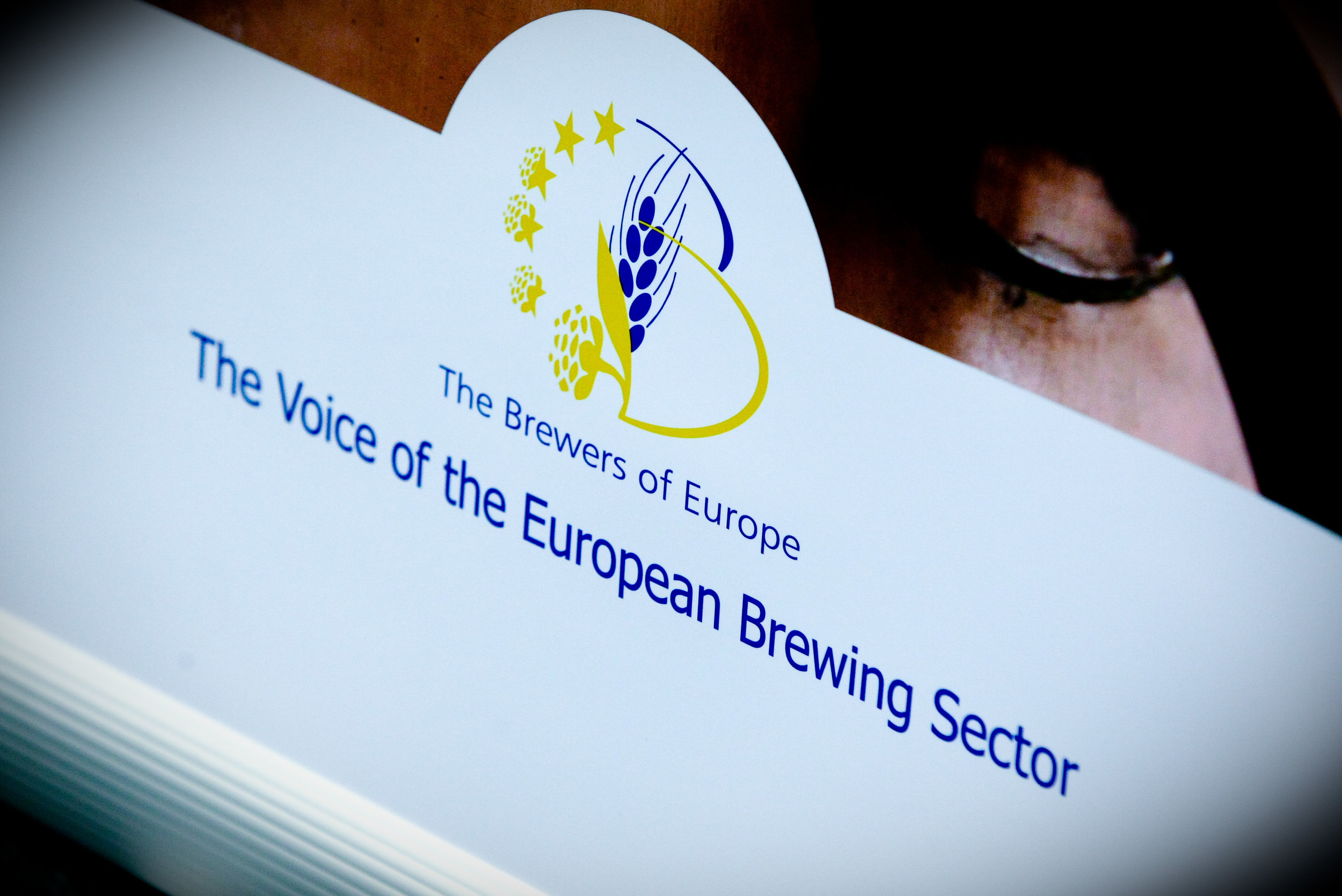 Brewers of Europe Forum.jpg