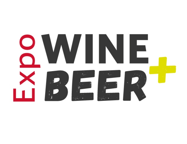 LOGOTIPO-EXPOWINE+BEER.jpg