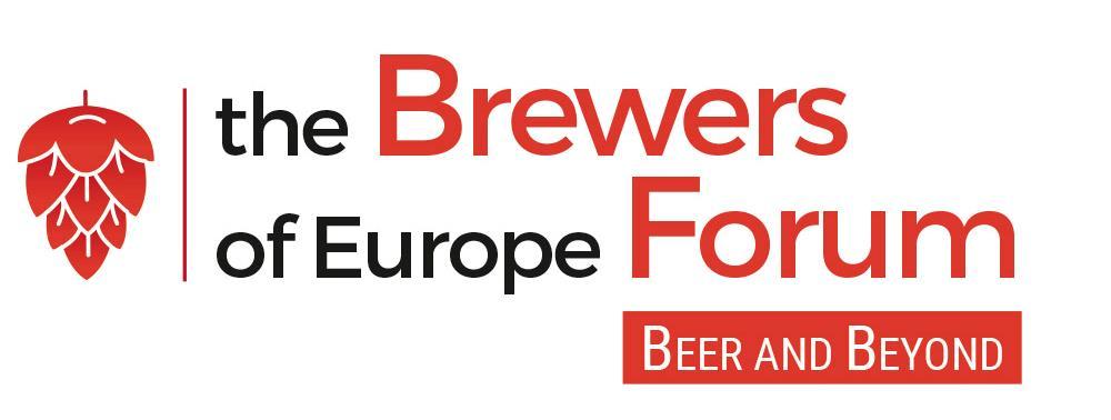 Brewers+of+Europe+Forum+2019.jpeg