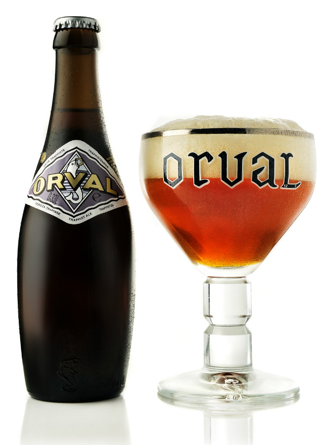 Orval_Trappist_beer_tourism_900.jpg