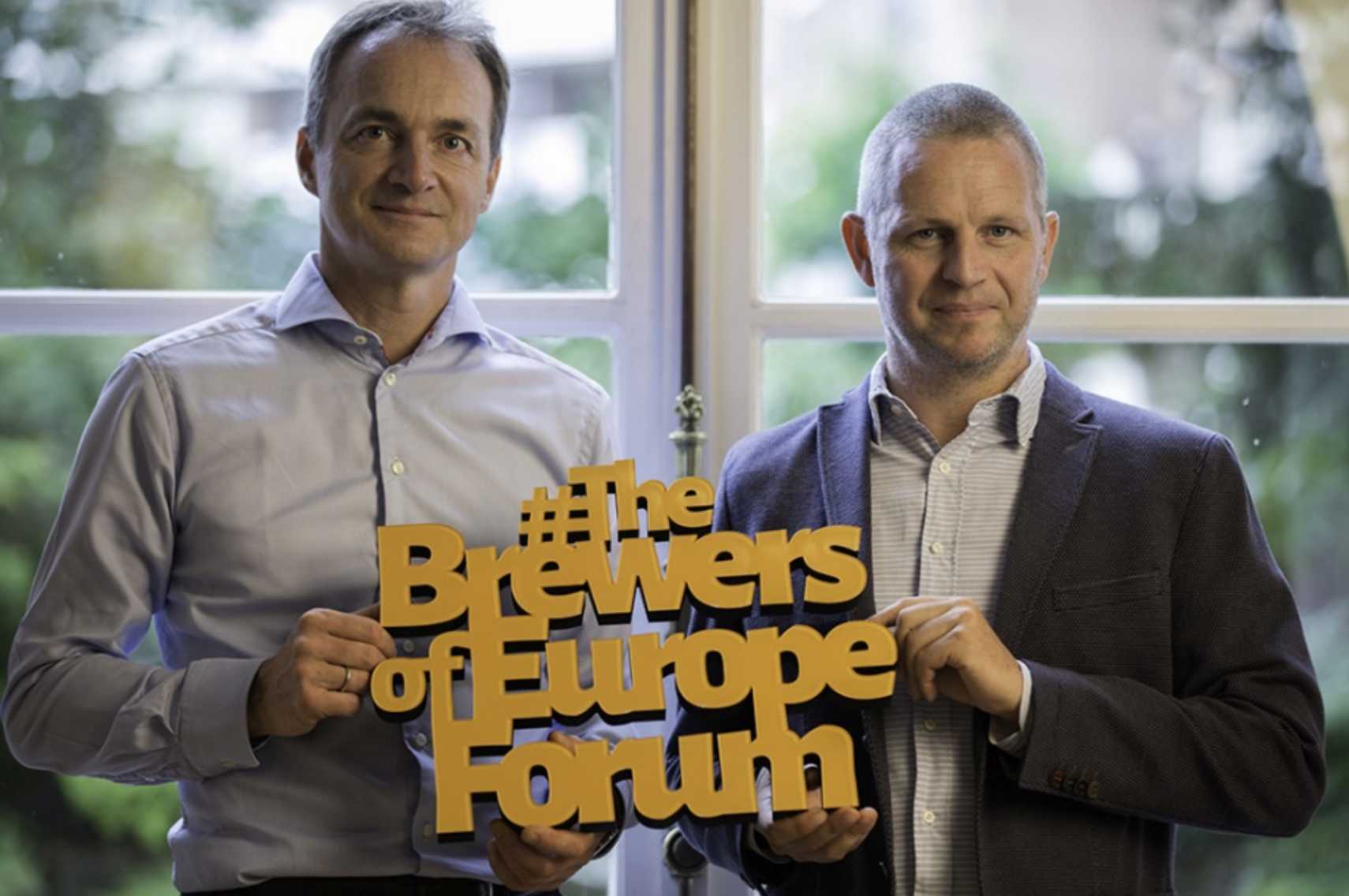 Brewers Forum