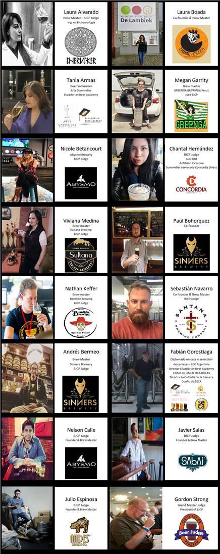 5to. Ecuador Beer Challenge.jpg