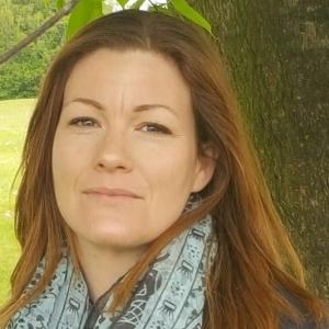 Hannah Latrache - Dip Couns (MBACP)