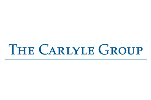 carlyle-group-logo.jpg
