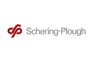 schering-plough.jpg