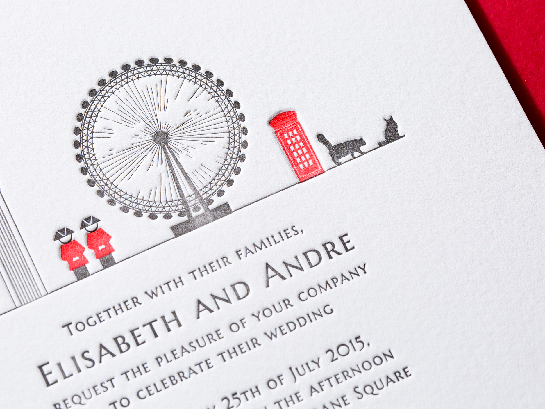 [WOLF&INK_DESIGNED FOR YOU_]CHELSEA INVITATIONS_03.jpg