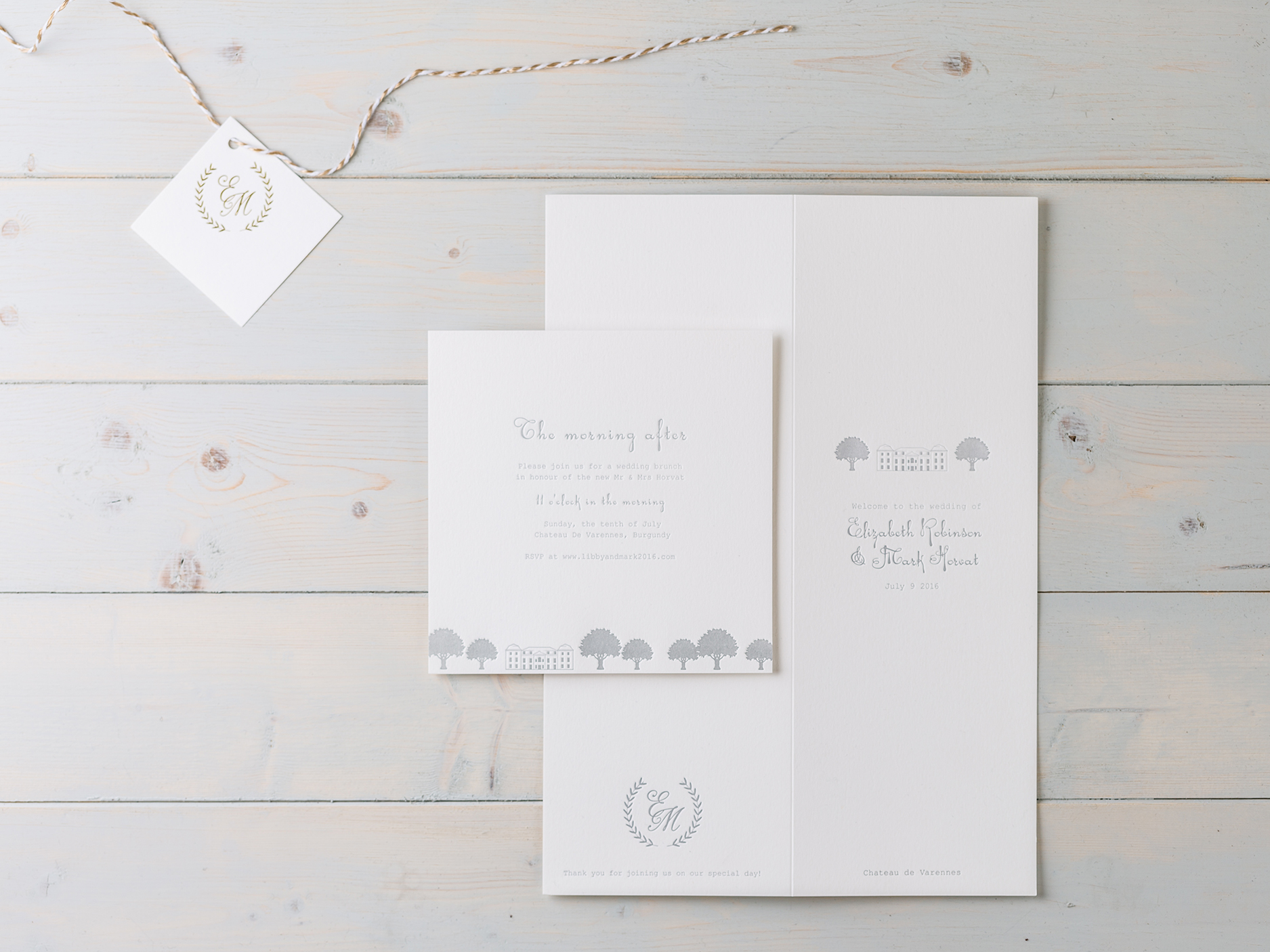 [WOLF&INK_DESIGNED FOR YOU_]CHATEAU INVITATIONS_05.jpg