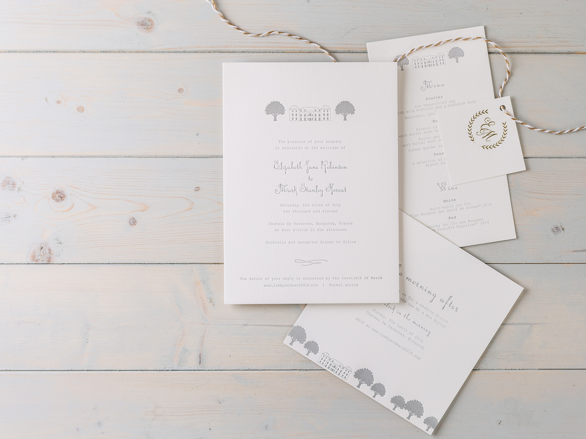 [WOLF&INK_DESIGNED FOR YOU_]CHATEAU INVITATIONS_03.jpg