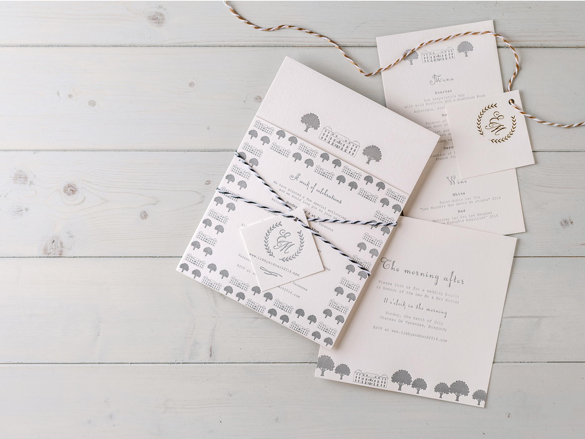 [WOLF&INK_DESIGNED FOR YOU_]CHATEAU INVITATIONS_02.jpg