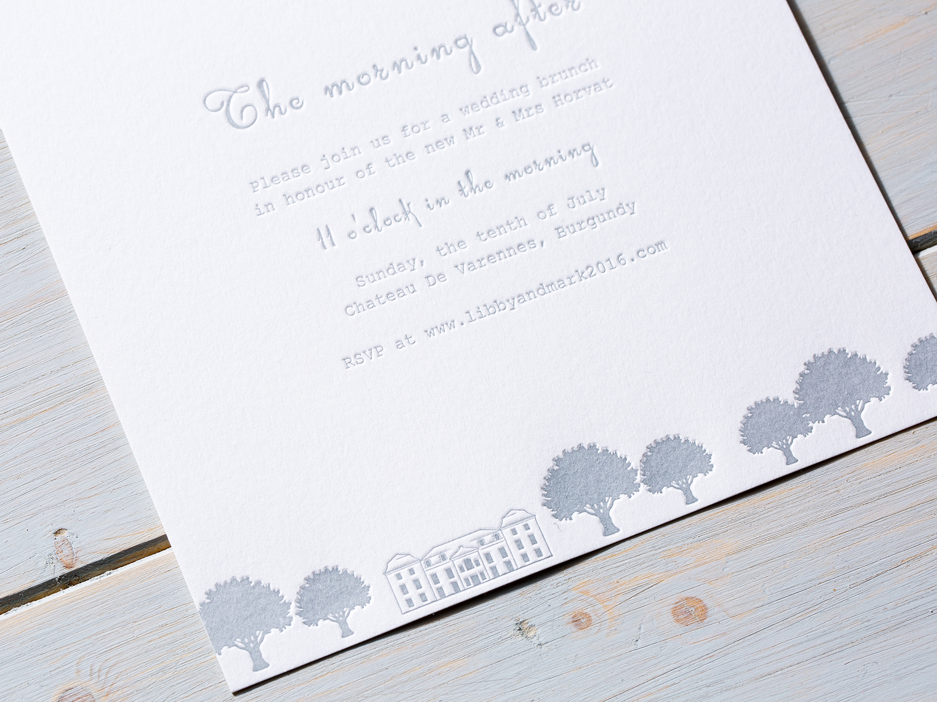[WOLF&INK_DESIGNED FOR YOU_]CHATEAU INVITATIONS_07.jpg
