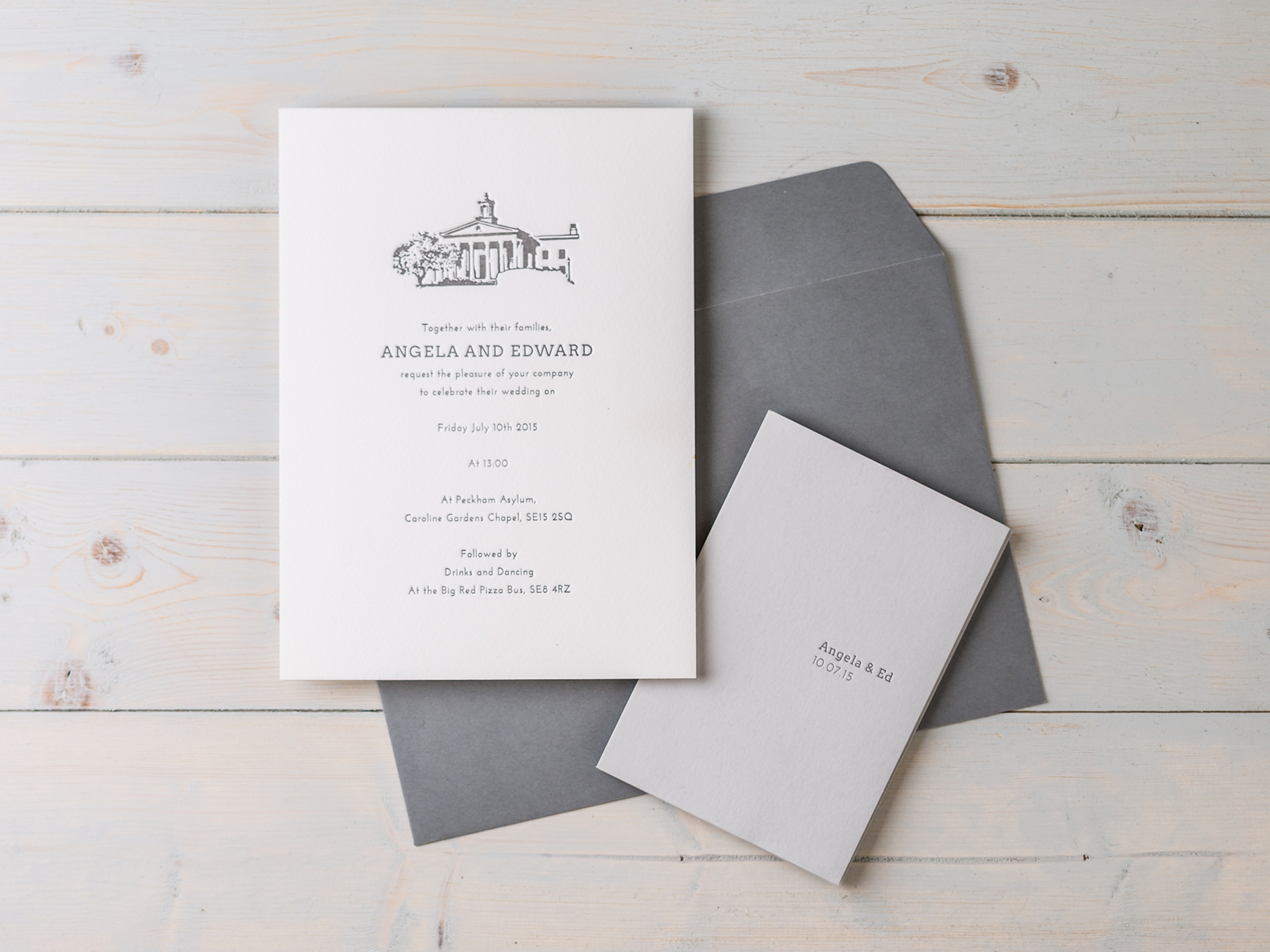 [WOLF&INK_DESIGNED FOR YOU_]CHAPEL BOOK INVITATIONS_06.jpg