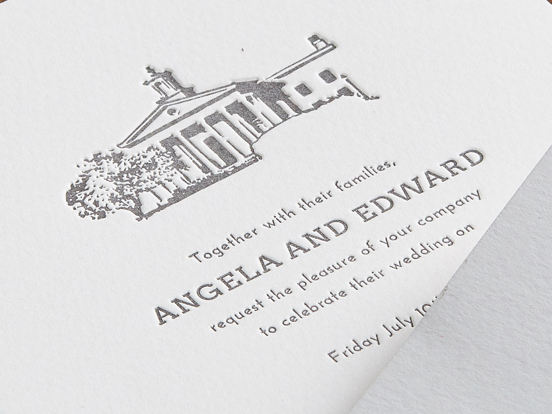 [WOLF&INK_DESIGNED FOR YOU_]CHAPEL BOOK INVITATIONS_00.jpg