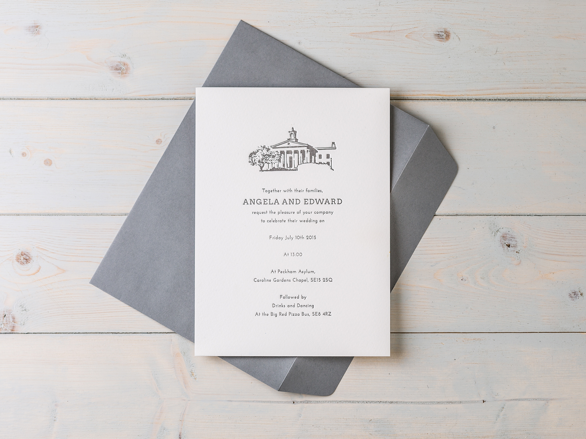 [WOLF&INK_DESIGNED FOR YOU_]CHAPEL BOOK INVITATIONS_03.jpg