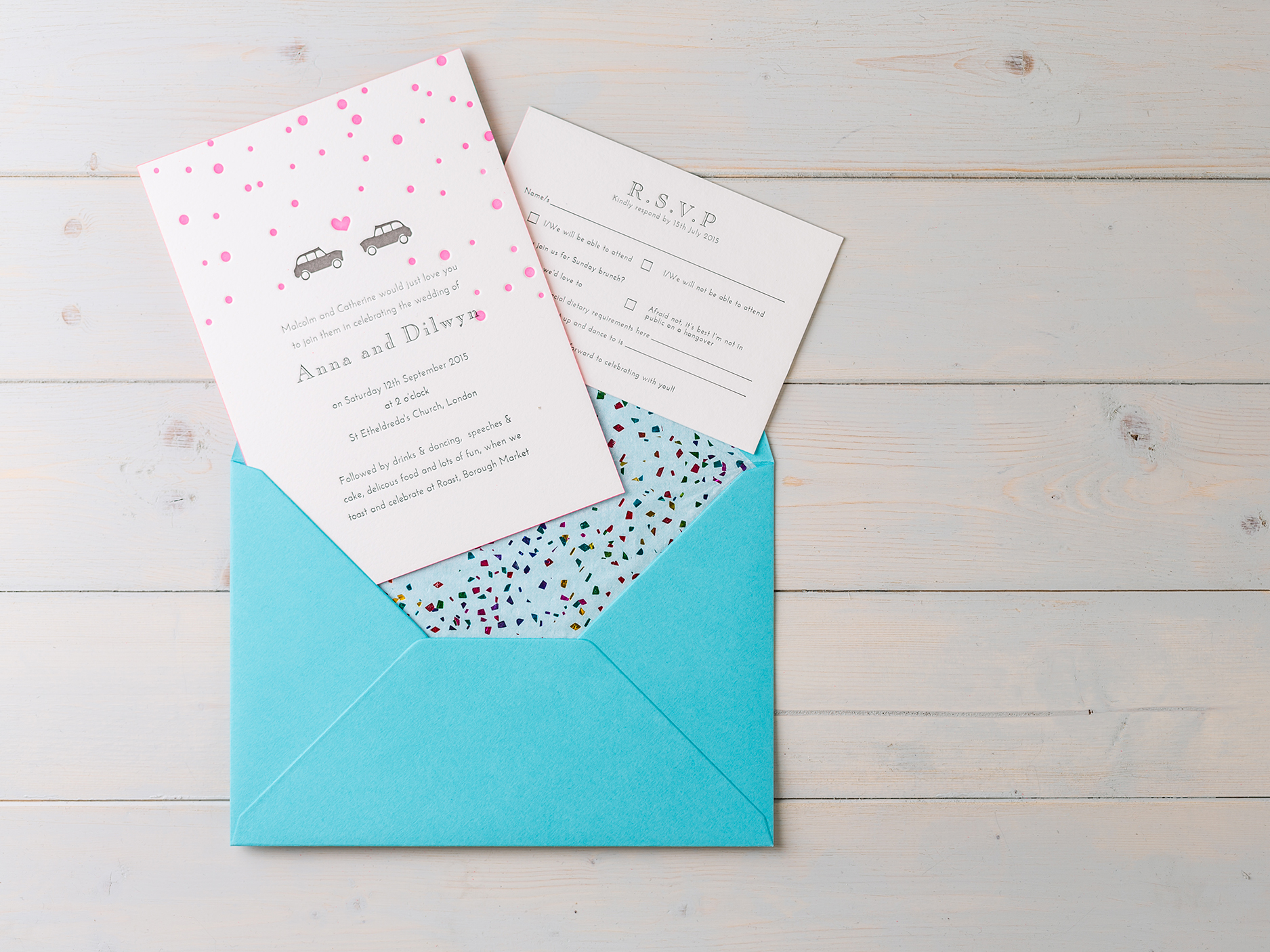 [WOLF&INK_DESIGNED FOR YOU_]TAXI INVITATIONS_03.jpg