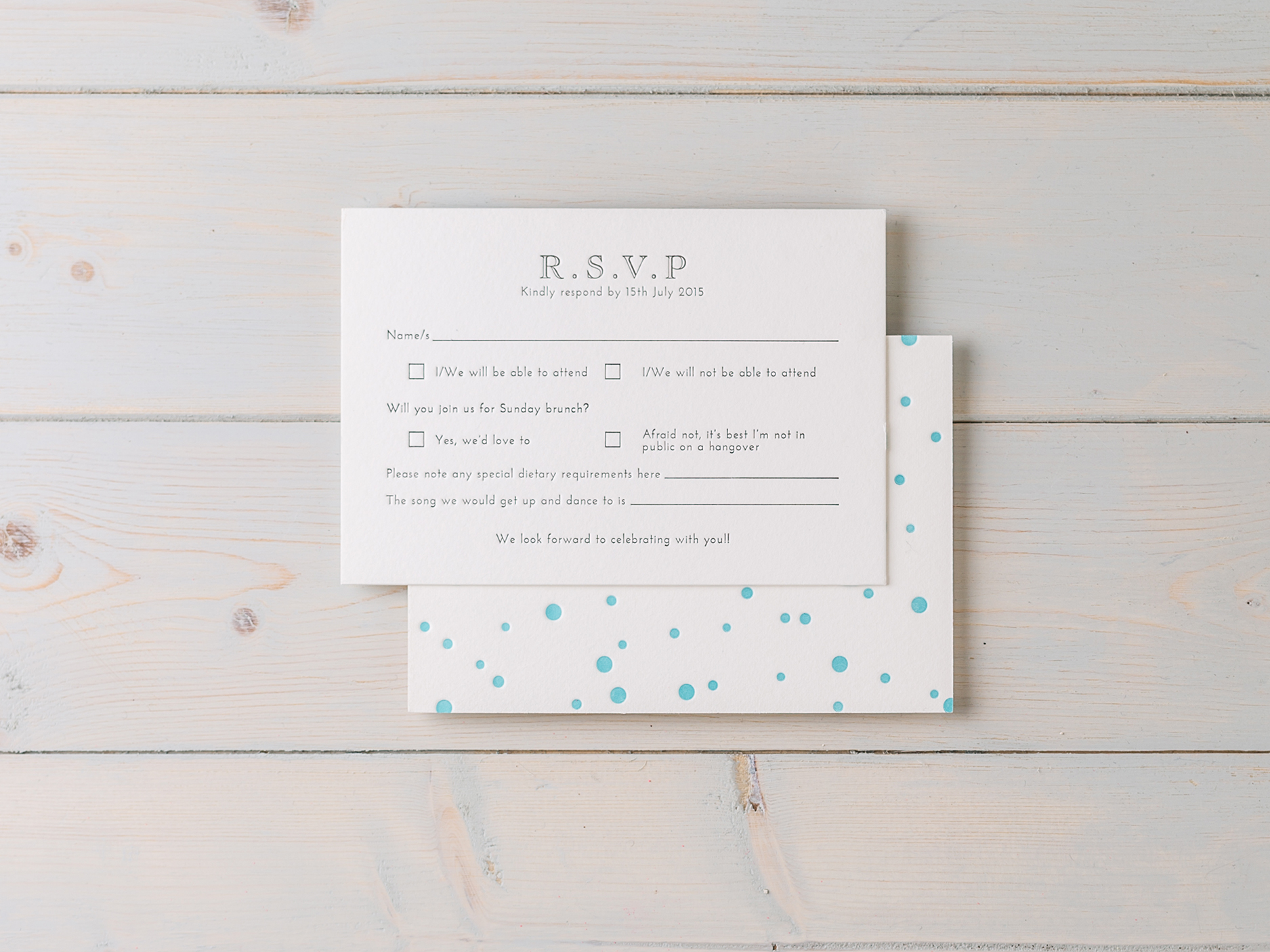 [WOLF&INK_DESIGNED FOR YOU_]TAXI INVITATIONS_02.jpg