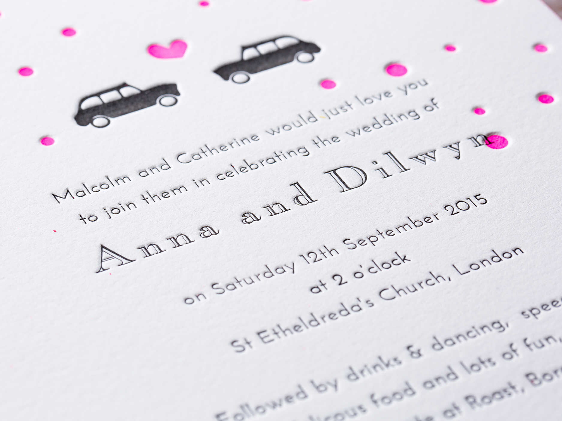 [WOLF&INK_DESIGNED FOR YOU_]TAXI INVITATIONS_06.jpg