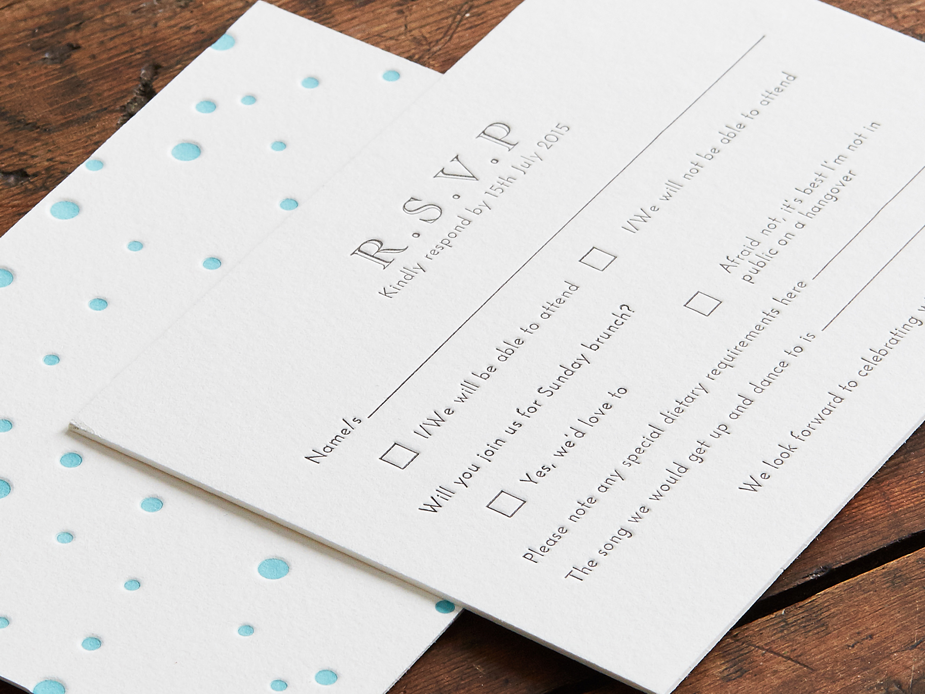 [WOLF&INK_DESIGNED FOR YOU_]TAXI INVITATIONS_00.jpg