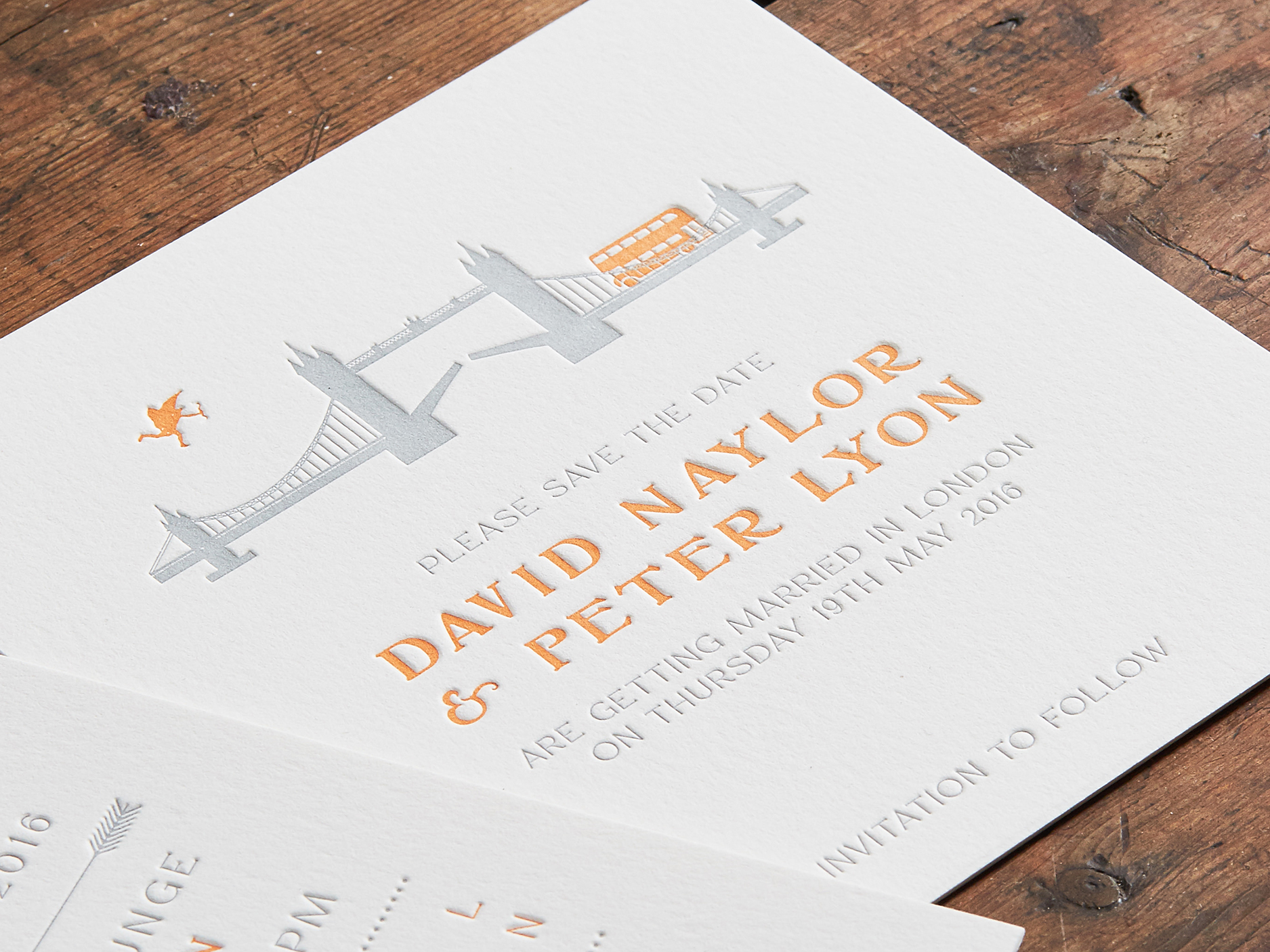[WOLF&INK_DESIGNED FOR YOU_]LONDON BRIDGE INVITATIONS_02.jpg